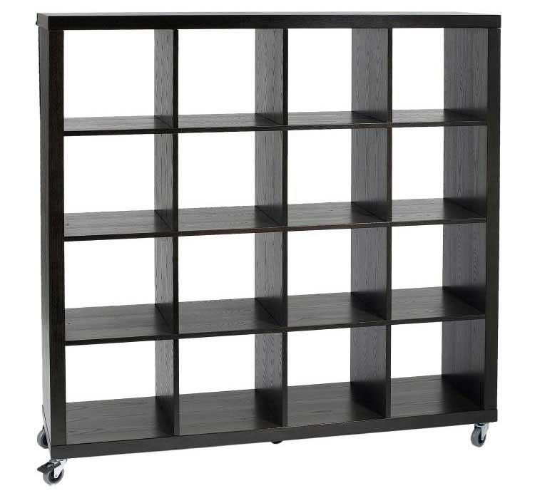 Storage - Shelving