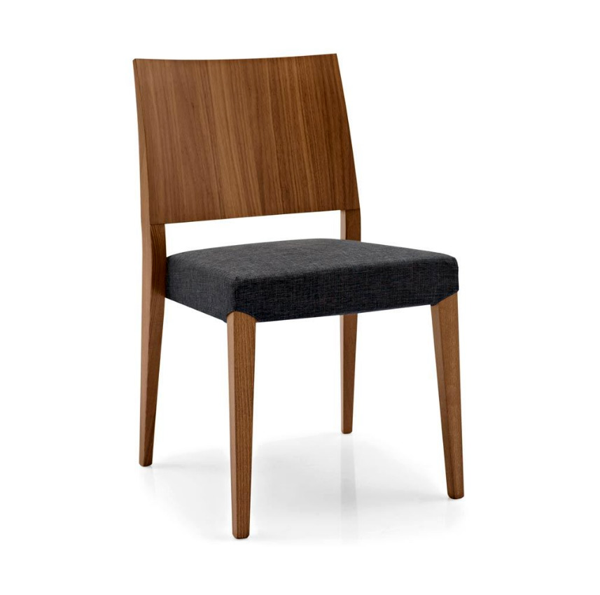 Cheap dining chairs appealing wooden dining chairs cheap for Cheap dining room chairs