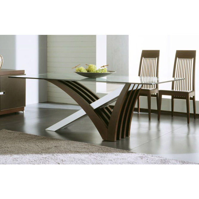Buy Dining Tables - Dining Furniture Online | LaContempo
