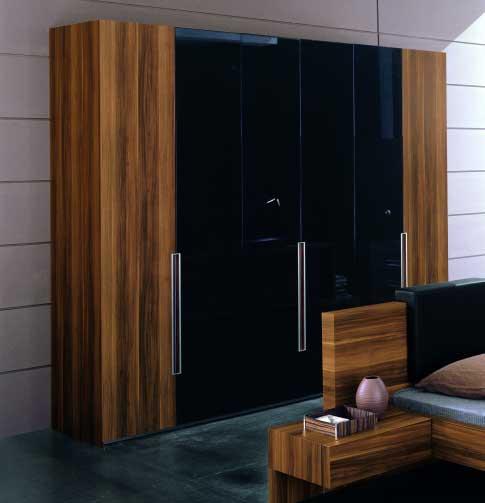 . Wardrobes   Buy Bedroom Furniture Online   LaContempo