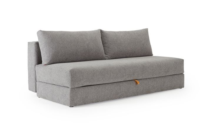 Innovation Osvald Sofa Bed In 538